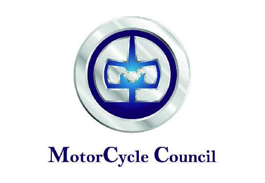 Motor Cycle Council